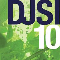 DJSI10_v6_Icon
