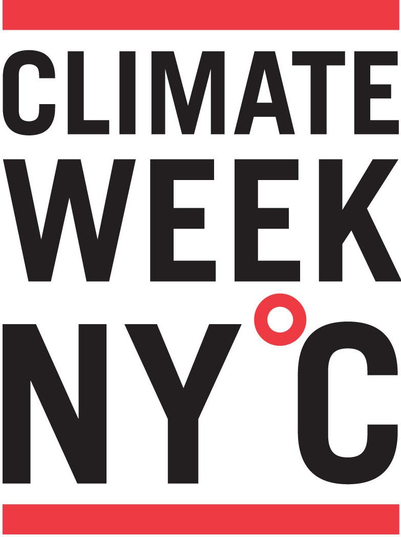 Climate_NYC_RGB_150dpi